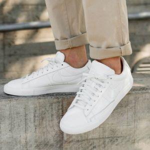 Nike Shoes   Blazer Low Se Sneaker